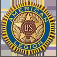 American Legion Post 121